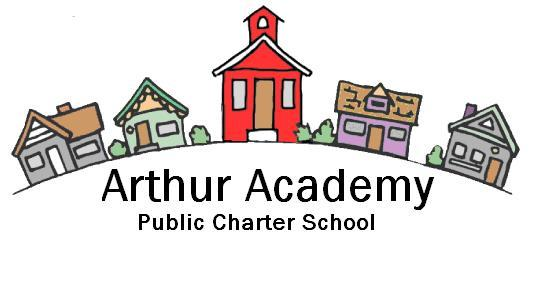 Arthur Academy